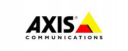 Программное обеспечение Axis Cross Line Detection 50-pack (0333-051)