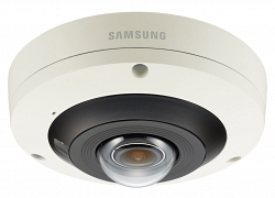 Уличная IP видеокамера Samsung PNF-9010RVP