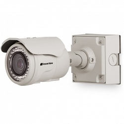 IP WDR камера MegaView-2 Arecont Vision AV3226PMIR