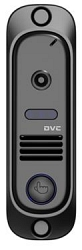 IP вызывная панель для мобильных устройств DVC-614Bl Color (черный)