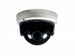 Купольная IP-камера BOSCH NDN-832V02-IP