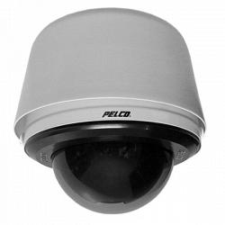 Уличная поворотная IP видеокамера PELCO S6230-EGL0