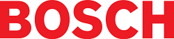 Купольная IP видеокамера Bosch NDI-5503-AL