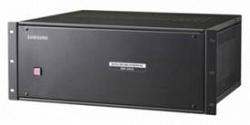 Блок расширения видеовходов Samsung SME-25632