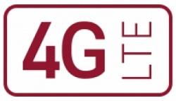 Модуль Beward B10xx-4G