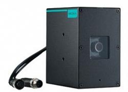 Корпусная IP видеокамера MOXA VPort P06HC-1MP-M12-CAM25