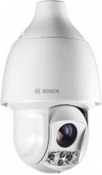 Уличная скоростная поворотная IP видеокамера BOSCH NDP-5502-Z30L