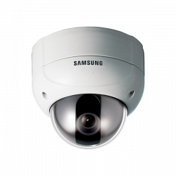 Видеокамера Samsung SCV-2120P