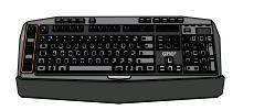 Клавиатура PELCO Y-U0023-G910KBD
