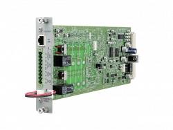 Модуль TOA VX-200SP