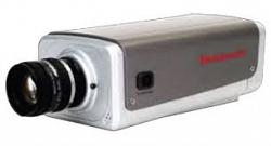Аналоговая камера в стандартном корпусе Honeywell HCC-6605PT