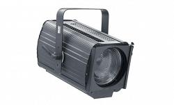 Театральный светодиодный прожектор IMLIGHT FRENELLED-MZ W150 3000К 80Ra