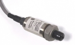 Johnson Controls P499VCH-401C
