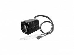 Объектив-трансфокатор Pelco 13ZD5.6X20