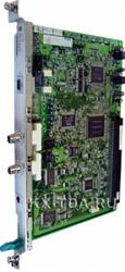Плата расширения Panasonic KX-TDA0188XJ