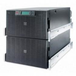 ИБП APC Smart-UPS RT 15kVA RM (SURT15KRMXLI)