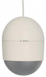 Подвесной сферический звуковой прожектор, 20Вт - BOSCH LS1-UC20E-1