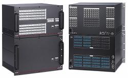 Матричный коммутатор Extron MAV Plus 3264 AV
