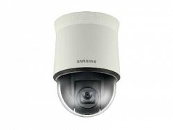 Поворотная IP камера Samsung SNP-L6233P