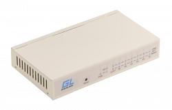 Коммутатор Gigalink GL-SW-F011-07S