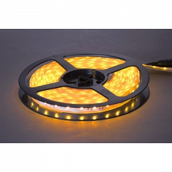 LED лента Elation FLEX Y WP - Flexstrip LED Lite