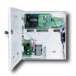 Блок центральный с аккумулятором Риэлта Ладога БЦ (без аккумулятора)