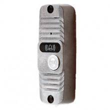 2-х проводная универсальная аудиопанель JSB-А05 PAL