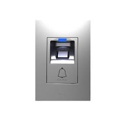 Биометрический контролер с считывателем отпечатков пальцев Nitgen FMD-10