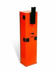 Тумба для шлагбаума с приводом и блоком управления - CAME  G6000