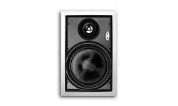Акустическая система Current Audio WS804