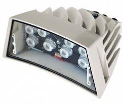 ИК прожектор Videotec UPTIRN10WA00