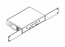 Адаптер для стойки Kramer RK-701xl