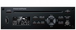 Модуль медиа проигрывателя Inter-M PAM-MPM4
