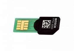 Лицензионный ключ BOSCH ADC-5000-OPC
