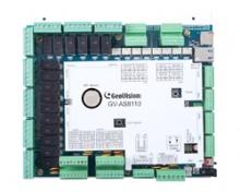 Контрольная панель GeoVision GV AS-8110
