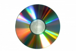 MultiAccess Lite демо версия - Honeywell 027009