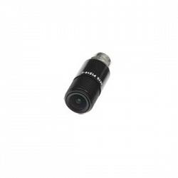 Миниатюрная камера AXIS P1224-E (0654-001)