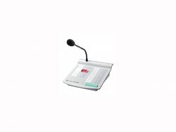 Микрофонная панель TOA RM-200SA