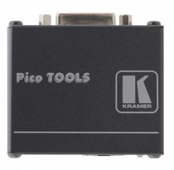 Передатчик DVI-сигнала PT-572HDCP+