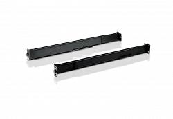 Монтажные направляющие для установки LCD ATEN 2X-011G