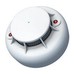 Автономный дымовой извещатель ИП 212-189А «Сверчок»
