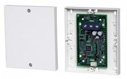 Устройство постановки на охрану SmartKey BOSCH IUI-SKCU1L-120