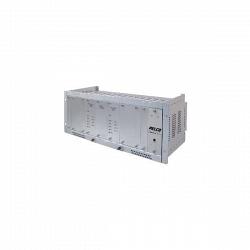 Мультиплексор PELCO FRV160S1ST