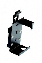 Прижимная планка DIN AXIS T8640 DIN RAIL CLIP (5026-431)