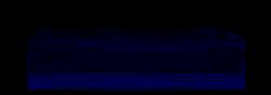 4-канальный сетевой IP-видеорегистратор iTech PRO NVR-407H