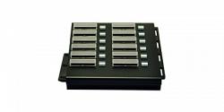Дополнительная клавиатура Inter-M RM-6012KP
