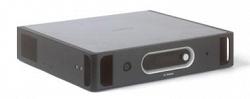 Сетевой контроллер, для нескольких блоков управления CCU - BOSCH DCN-NCO