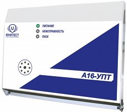 Модуль Юнитрест МИНИТРОНИК А16-УПТ