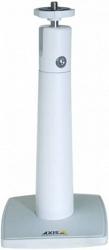 Стойка белая  - AXIS T91A21 (5017-211)