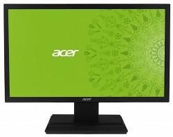 """21,5"""" Full HD монитор Acer V226HQLAb (UM.WV6EE.A06)"""